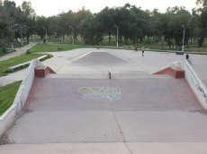 /skateparks/morocco/agadir-skatepark/