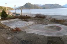 /skateparks/canada/ahousaht-skatepark/