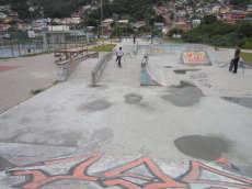 /skateparks/brazil/airport-skatepark/