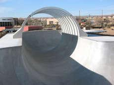 /skateparks/united-states-of-america/alamosa-skate-park/