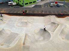 /skateparks/australia/albany-skate-park/