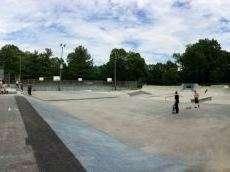 /skateparks/united-states-of-america/albany-skatepark/