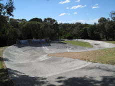/skateparks/australia/albany-skate-track/