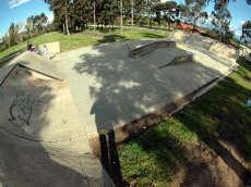 /skateparks/australia/west-albury-skate-park/