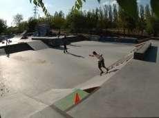 /skateparks/spain/alcorcon-skatepark/