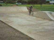 Aldinga Beach Skate Park