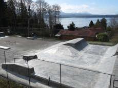 /skateparks/canada/alert-bay-skatepark/