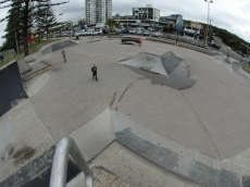 /skateparks/australia/alexandra-headlands-skate-park/