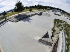 /skateparks/new-zealand/alexandra-skatepark/