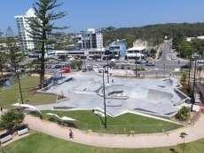 /skateparks/australia/alexandra-headlands-new-skatep/