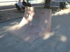 /skateparks/portugal/alges-skatepark/