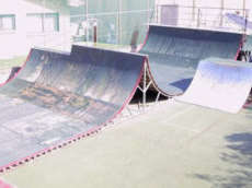 /skateparks/australia/tim's-bike,-board-(closed)/
