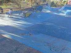/skateparks/australia/alice-springs-skate-park/