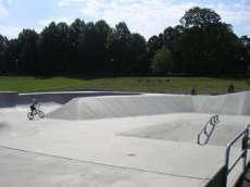 /skateparks/sweden/alingsas-skatepark/