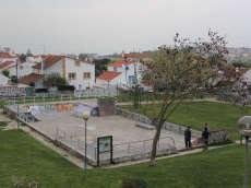 /skateparks/portugal/almada-skatepark/