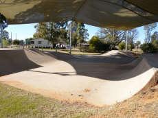 /skateparks/australia/alpha-skatepark/