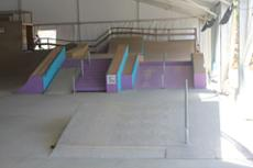 /skateparks/portugal/amadora-ski-and-skate/