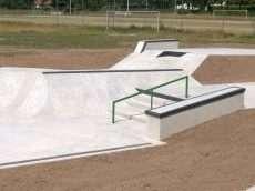 /skateparks/germany/amberg-skatepark/