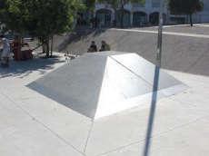 /skateparks/portugal/ameijeira-skatepark/