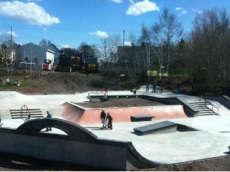 /skateparks/canada/amherst-skatepark/