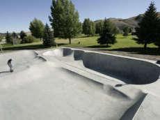 /skateparks/united-states-of-america/anaconda-skate-park/
