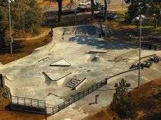 /skateparks/united-states-of-america/ponderosa-skatepark/