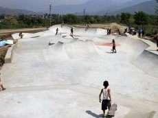 /skateparks/nepal/annapurna-skatepark/