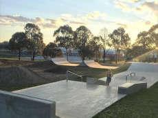 /skateparks/australia/anzac-park-skate-park/