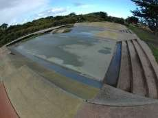 Apollo Bay Skatepark
