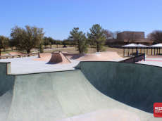 /skateparks/united-states-of-america/vandergriff-skate-park/