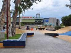 /skateparks/australia/armadale-new-park/
