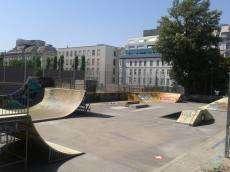 /skateparks/austria/arne-carlsson-park-skatepark/