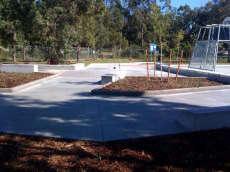 Acacia Ridge Plaza