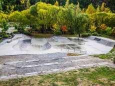 /skateparks/new-zealand/arrowtown-skatepark/