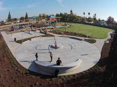 /skateparks/united-states-of-america/artivio-guerro-park/