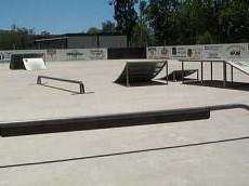 /skateparks/australia/alice-springs-mobile-set-up/