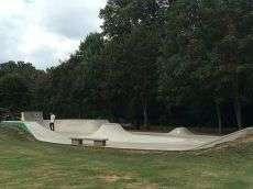 /skateparks/england/ascot-skatepark/