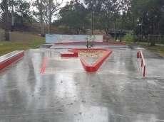 /skateparks/australia/ashgrove-new-park/