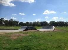 /skateparks/australia/webb-park-skatepark/
