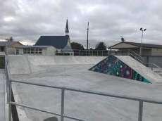/skateparks/australia/ashurst-skatepark/