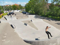 /skateparks/norway/asker-skatepark/