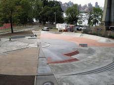 /skateparks/united-states-of-america/astoria-skate-plaza/