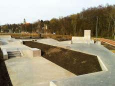 /skateparks/germany/auerbach/