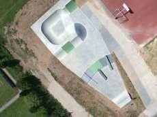 /skateparks/germany/aurach-skatepark/