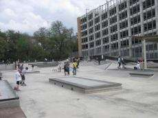 /skateparks/united-states-of-america/austin-downtown-park/