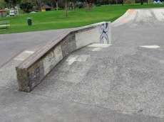 /skateparks/new-zealand/avalon-park-skatepark/