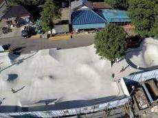/skateparks/japan/axis-skatepark/