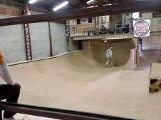 /skateparks/japan/back-hand-skatepark/