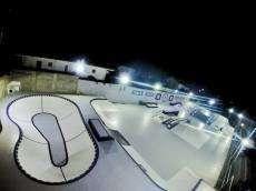/skateparks/philippines/bark-yard-skatepark/