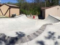 /skateparks/united-states-of-america/bad-dad-private-bowl/